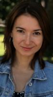 Латишева Тетяна Володимирівна
