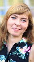 Тмєнова Наталія Пилипівна