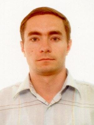 Онищенко Андрій Михайлович
