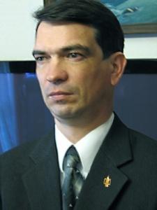 Бичков Олексій Сергійович
