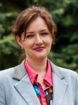 Кравченко Катерина Василівна