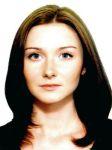 Мостопалова Марина Олександрівна