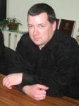 Порєв Геннадій Володимирович