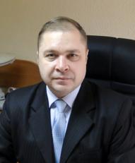 Кравченко Юрій Васильович