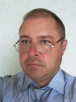 Кравченко4