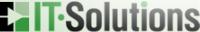 IT-solutions-logo