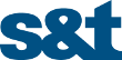 snt_logo