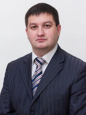 Білощицький