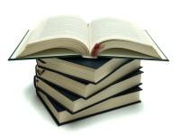Cartea scolara, mereu actuala si necesara