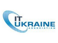 it-ukraine-association