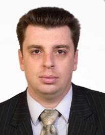 Браіловський Микола Миколайович