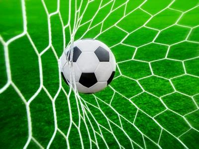 Розклад 3-го турніру з футзалу на кубок декана ФІТ Теслі Ю.М.