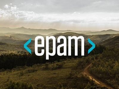 Epam University Days зустріч №4