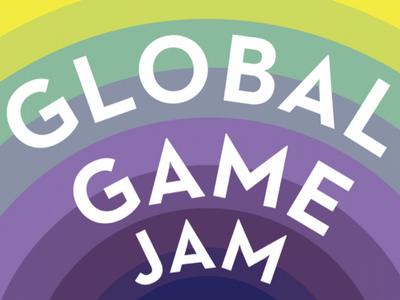 Студенти Факультету інформаційних технологій КНУ ім. Тараса Шевченка беруть участь у Global Game Jam