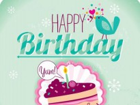 happy-birthday-to-you-cards-3