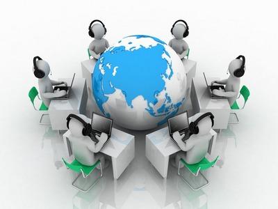 Четверта міжнародна науково-практична конференція  «ОБЧИСЛЮВАЛЬНИЙ ІНТЕЛЕКТ» (результати проблеми, перспективи)