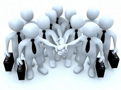Збори трудового колективу ФІТ