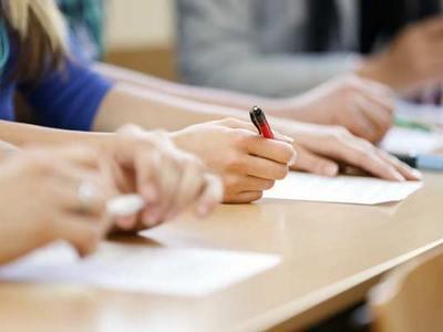 Оцінки за фаховий іспит ІПЗ на базі молодшого спеціаліста