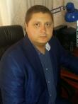 даков