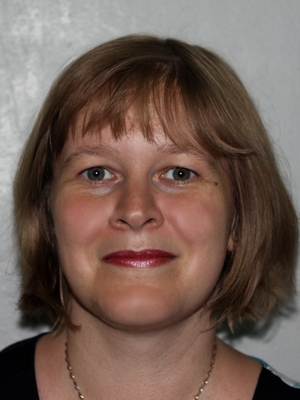 Fedusenko (1)