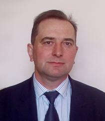 Чайка Петро Миколайович
