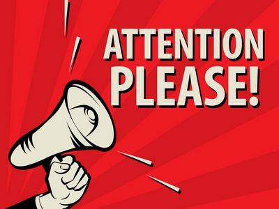 """Запрошення на конференцію """"ПРОБЛЕМИ КІБЕРБЕЗПЕКИ ІНФОРМАЦІЙНО – ТЕЛЕКОМУНІКАЦІЙНИХ СИСТЕМ"""""""