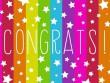 Congrats-Image