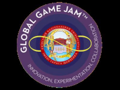 GLOBAL GAME JAM (GGJ)  26 – 28 січня 2018 року