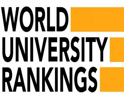 КНУ – єдиний український університет, представлений у двох предметних рейтингах QS