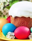 easter-cake-easter-eggs-wallpapers4screen.com-600x760