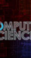 computerscience-webimage-400x260