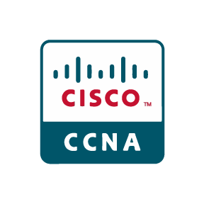 Workshop з нового курсу CCNA Cybersecurity Operations