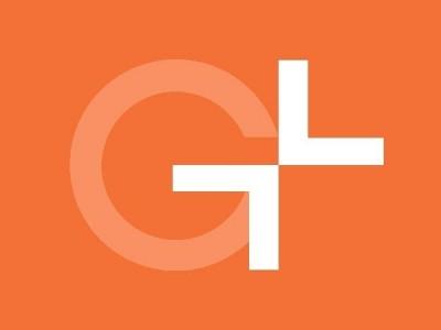 Відкрита лекція від компанії GlobalLogic