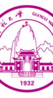 225px-Guangxi_Normal_University_Logo