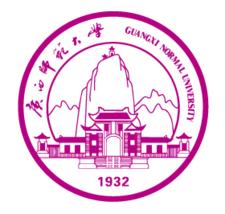 Делегація факультету провела зустріч з представниками навчальних закладів КНР