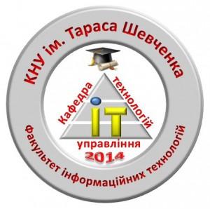 Лого-кафедри-ТУ