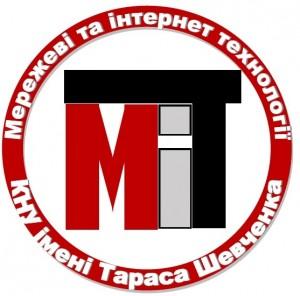 МІТ_лого