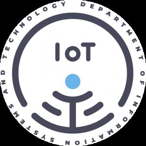 logo IST