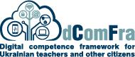 dComFra logo100