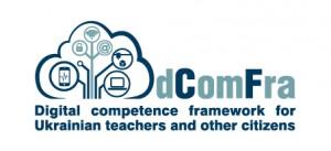 dComFra logo150