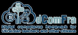 dComFra_logo