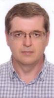Махович Олександр Іванович