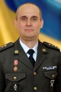 Миколайчук Роман Антонович