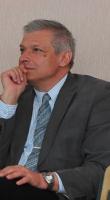 Ткаченко Максим Васильович