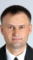Федоренко Руслан Миколайович