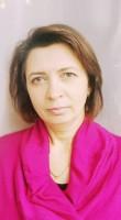 Литвин Олена Миколаївна