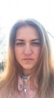 Кучерява Наталія Сергіївна