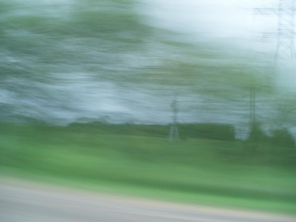 Подих вітру019