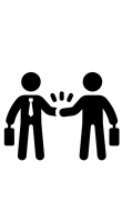 noun_Handshake_2965997